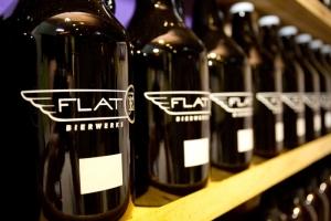 Flat 12 bierwerks brewery